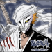 bleach news9